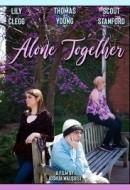 Gledaj Alone Together Online sa Prevodom