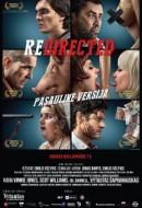 Gledaj Redirected Online sa Prevodom