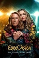 Gledaj Eurovision Song Contest: The Story of Fire Saga Online sa Prevodom