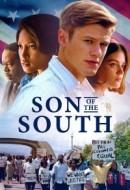 Gledaj Son of the South Online sa Prevodom