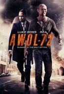 Gledaj AWOL-72 Online sa Prevodom
