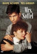Gledaj Mrs. Soffel Online sa Prevodom