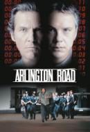 Gledaj Arlington Road Online sa Prevodom