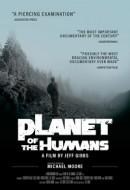 Gledaj Planet of the Humans Online sa Prevodom