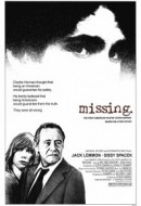Gledaj Missing Online sa Prevodom
