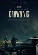 Gledaj Crown Vic Online sa Prevodom