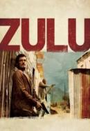 Gledaj Zulu Online sa Prevodom