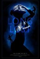 Gledaj Long Lost Online sa Prevodom