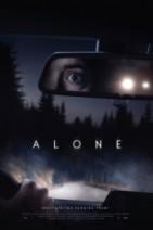 Gledaj Alone 2020 Online sa Prevodom