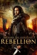 Gledaj Richard the Lionheart: Rebellion Online sa Prevodom