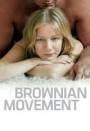 Gledaj Brownian Movement Online sa Prevodom