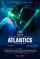 Gledaj Atlantics Online sa Prevodom