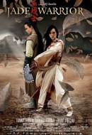 Gledaj Jade Warrior Online sa Prevodom