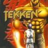 Gledaj Tekken: The Motion Picture Online sa Prevodom