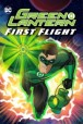 Gledaj Green Lantern: First Flight Online sa Prevodom