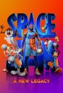 Gledaj Space Jam: A New Legacy Online sa Prevodom