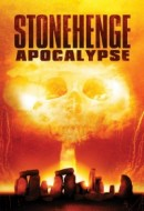 Gledaj Stonehenge Apocalypse Online sa Prevodom