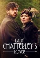 Gledaj Lady Chatterley's Lover Online sa Prevodom