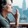 Gledaj Hannah Arendt Online sa Prevodom