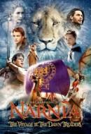 Gledaj The Chronicles of Narnia: The Voyage of the Dawn Treader Online sa Prevodom