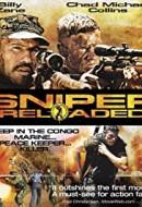 Gledaj Sniper: Reloaded Online sa Prevodom