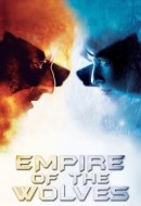 Gledaj Empire of the Wolves Online sa Prevodom