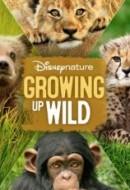 Gledaj Growing Up Wild Online sa Prevodom