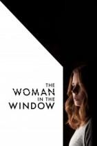 Gledaj The Woman in the Window Online sa Prevodom