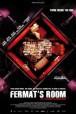 Gledaj Fermat's Room Online sa Prevodom