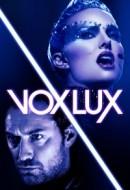 Gledaj Vox Lux Online sa Prevodom