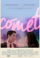 Gledaj Comet Online sa Prevodom