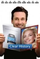 Gledaj Clear History Online sa Prevodom