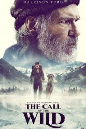 Gledaj the-call-of-the-wild-2020 Online sa Prevodom