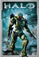 Gledaj Halo: Legends Online sa Prevodom