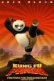 Gledaj Kung Fu Panda Online sa Prevodom