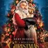 Gledaj The Christmas Chronicles Online sa Prevodom