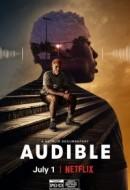 Gledaj Audible Online sa Prevodom