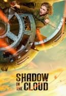 Gledaj Shadow in the Cloud Online sa Prevodom