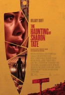 Gledaj The Haunting of Sharon Tate Online sa Prevodom