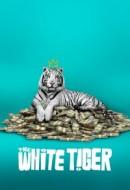 Gledaj The White Tiger Online sa Prevodom