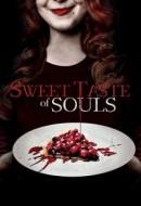 Gledaj Sweet Taste of Souls Online sa Prevodom