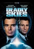 Gledaj Deadly Skies Online sa Prevodom