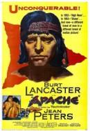 Gledaj Apache Online sa Prevodom