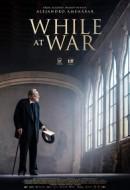 Gledaj While at War Online sa Prevodom