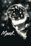 Gledaj Mank Online sa Prevodom