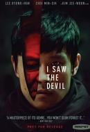 Gledaj I Saw the Devil Online sa Prevodom