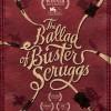 Gledaj The Ballad of Buster Scruggs Online sa Prevodom