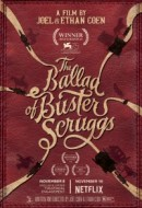 Gledaj The Ballad of Buster Scruggs Online sa Prevodom