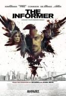 Gledaj The Informer Online sa Prevodom