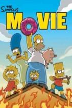 Gledaj The Simpsons Movie Online sa Prevodom